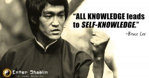 There Are No Kung Fu Schools Where I Live, Can I Learn Kung Fu Online?